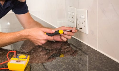 Your Home Needs These Outlet Upgrades