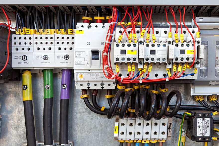 Electrical Panel Changes: What You Need to Know