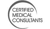 Certified Medical Consultants