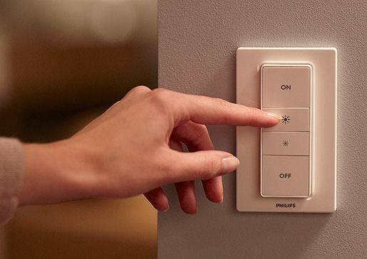 Dimming Systems in Miami Dade, Broward and West Palm Beach Counties