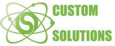 Custom Electrical Solutions || Electrical Contractor in Miami Dade, Broward and West Palm Beach Counties