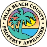 Palm Beach Property Appraiser