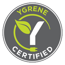 Ygrene || 100% Financing, No Money Down
